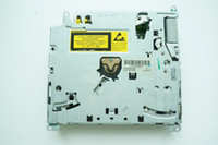 Wholesale loader resale online - Freeshipping DVD M3 DVD M3 M3 SF HD8 loader with PCB for BMW CCC Cadillac SLS Buick RNS510 MFD3 dvd NAVI