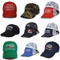 Wholesale team king hat for sale - Group buy Basketball Team Baseball Cap King Hat Men S And Women S Flat Hat Hip Hop Flat Eaves Round Top Hat