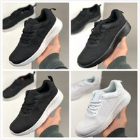 Wholesale womens house shoes for sale - Group buy lovers london Running Shoes mens Olympics Sport Casual Shoes womens light Jogging Sneakers unisex summer house shoes
