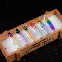 Wholesale Fast delivery free sample soft fishing lure Fishing Lure g cm