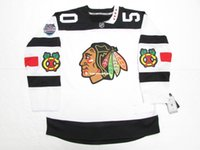 Wholesale chicago blackhawks stadium series resale online - Cheap custom COREY CRAWFORD CHICAGO BLACKHAWKS STADIUM SERIES PREMIER JERSEY stitch add any number any name Mens Hockey Jersey XS XL