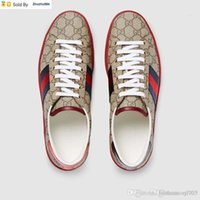 Wholesale footwear for mens for sale - Group buy F85J Mens Shoes Leather Big Size Footwear Lace Up Walking Outdoor Zapatos De Hombre Casual Shoes For Men High Top Chaus