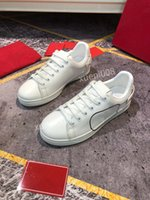 Wholesale new shose resale online - 2020s year hot new run shose top quality sneaker trainer sports shoes is so cool yh190916