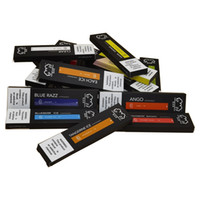 Wholesale puff bar flavors resale online - Wholesales Original Puffs bar and plus empty Disposable vape pen of all newest flavors in stock