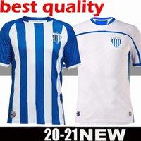 Wholesale 2020 Avai FC Soccer Jerseys Avai PEREIRA DOUGLAS home away new football shirt S XL thailand quality camisas de futebol