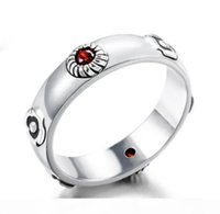 Wholesale anime rings jewelry for sale - Group buy Anime Howl s Moving Castle Ring Sophie Lover Cosplay Christmas Gift Jewelry Ring Halloween prop Ring S925