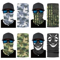 Wholesale mast light for sale - Group buy Designer And Face Women Pollution Mouth Maskes Dust Mast Er For Face Men Black Mask Printed Cotton Hvfoj