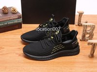 Wholesale slip sneakers for kids resale online - Best quality sneakers for kids shoes fashion design boys and girls shoes and sports unisex sneakers