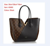 Wholesale bamboo chains resale online - 2020 Hot solds Womens shoulderbag bags designers handbags purses mini chain bag designers crossbody bags messenger tote clutch bag q2