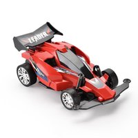 Wholesale car batteries direct for sale - Group buy kid toys Remote control car toy High speed remote control racing toy gift of the child Factory direct sale