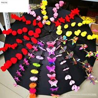 Wholesale send code for sale - Group buy small push activity activity Push gifts scan code to send creative kindergarten gifts drainage promotion hairpin nKoyy