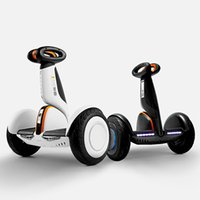 Wholesale Self Balance Scooters Multi Functional Smart APP for Adult and Children s Electric Self BalanceSe Adult and Children s