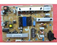 bn44 suministro al por mayor-Nueva original para Samsung BN44 -00556a Power Supply Board _Chs Pd55cv1