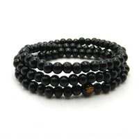 Wholesale bead stores resale online - Sandalwood mm108 accessories store beads beads Sandalwood mm108 wooden yuan bracelet Accessories bracelet yuan store wooden YR7mn
