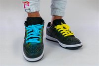 Wholesale woman heated shoes for sale - Group buy 2020 Pre sale Dunk SB Low Civilist x Running Shoes black Heat source reaction multi color men women Sports Sneakers WITH BOX SIZE