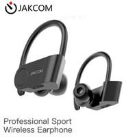 Wholesale sport mp3 watches resale online - JAKCOM SE3 Sport Wireless Earphone Hot Sale in MP3 Players as rubber pussy carcasa curren watches