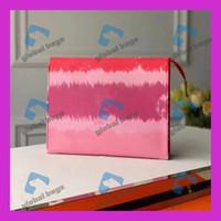 Wholesale girls jelly bags for sale - Group buy pochette bag clutch bag baguette bag pochette uomo mini pochette clutches handbags envelope bags bolsos de lujo de diseño bolsos mens clutch