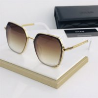 Wholesale celebrities sun glasses for sale - Group buy 4itux Internet celebrity same Style C Xiaoxiang box street shot sun Sun sunglassesglasses sunglasseswomen s fashion driving travel sun glass