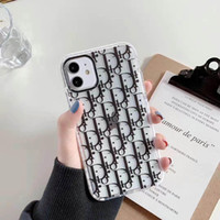 Wholesale 2020 new Designer Phone Cases for iPhone Pro Max plus X xs Max XR fashion TUP phone cover D home