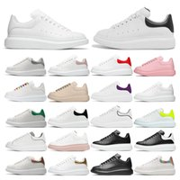 entrenadores atléticos al por mayor-Roshe run air Barato 2018 Run Running Shoes PARA MUJERES Y HOMBRES lONDON Olympic ONE 2 negro blanco Runings Runing Shoe Athletic Outdoor Sneakers Talla 36-45