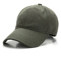 Wholesale High Quality Army Fan Outdoor Camouflage Baseball Cap Men S Tactical Camouflage Hat Sports Velcro Cap Factory Direct Sales