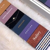 Famous Multi Kinds 14 Colors Eyeshadow Palette + Brush Soft Clam Sultry Mordern Prism Bybel Alyssa Beverly Riviera Subculture