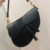 Wholesale gift satchel for sale - Group buy Designer Fashion lady Pattern Satchel Shoulder Bag Chain Handbags Crossbody Purse Lady Leather Classic Style Tote Bag with gift bag