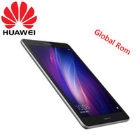 Wholesale tablet 2gb ram android for sale - Group buy Global firmware HUAWEI C3 Tablet PC GB Ram GB Rom industry exclusive high definition game entertainment Android tablet