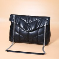 Wholesale best fiber for sale - Group buy best Designer Luxury handbags wallet Women Shoulder bag Genuine Leather with embroidery Crossbodybag Saddle Handbag High Quality Bag