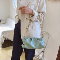 Wholesale tots bags resale online - YANXI New Woman Handbag PU Leather Shoulder Bags Lady Handbag Messenger Bag Purse Card Bag Key Bag Sets High Quality Tot