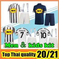 Wholesale sale kids for sale - Group buy 2020 soccer jerseys for men and kids soccer jerseys soccer jerseys kids uniforms sales