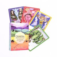 Wholesale mirror board resale online - Game Mirror Cards Card Tarot Oracle Fortune Price Cards Telling Deck Factory Tarot For Playing Dark Board Games bbypGs yhshop2010