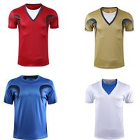 Wholesale italy home soccer jersey for sale - Group buy Discount Italy National team retro home soccer jersey italy MALDINI BARESI Roberto Baggio ZOLA CONTE vintage classic football shirt