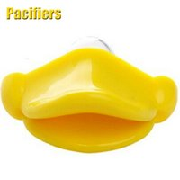 Wholesale novelty baby pacifiers for sale - Group buy 1Pcs Cute Baby Pacifier Chupeta Engracadas Novelty Toddler Pacy Orthodontic Nipple Funny Soothers Baby Toy Gift