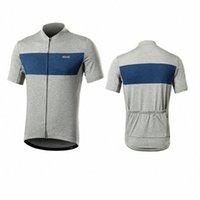 Shop Bike Jersey Designs Uk Bike Jersey Designs Free Delivery To Uk Dhgate Uk