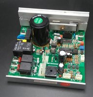Wholesale ZY02SYT treadmill driver board general treadmill control board power supply board