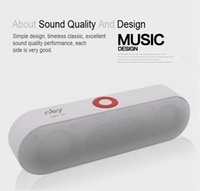 soundbar mini 2021 - Bluetooth Speaker Mini Portable Wireless Soundbar Waterproof 3D Stereo Music Subwoofer Support Bluetoot TF AUX USB Speakers