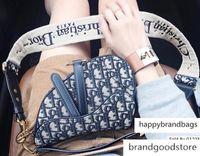 Wholesale women s totes for sale - Group buy L1ouisvutt0n M1k Pra1ra Handbags Single shoulder Bag Women S Men S Bags Backpack Stylish Bag Leather Handbags Saddle Bag D
