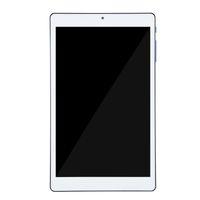 Wholesale 8 Inch Tablet Atom Z8300 Quad Core GB RAM GB ROM Windows Dual Band WiFi Tablet Built in MAh Battery EU Plug