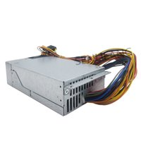 Wholesale gold testing supplies resale online - Original for power supply for FLXA5101A Max W fully tested