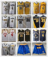 ingrosso camicia miller-Vintage Indiana