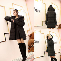Famous Winter jackets Fashion Parkas top quality Female real wolf fur Down Jacket Women Clothing Coat Color Overcoat Women's coats warm parka