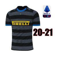 Wholesale kane red jerseys resale online - 24 ERIKSEN LUKAKU LAUTARO Inter Milan soccer jerseys KANE SON NODOMBELE BERGWIJN DELE BARELLA maglia football shirt