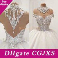 Shop Diamond Ball Gown Wedding Dresses Uk Diamond Ball Gown Wedding Dresses Free Delivery To Uk Dhgate Uk,Wedding Dresse