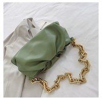 Wholesale plain sling bag for girls resale online - Crossbody Bags For Boys Girls Fashion Jackson D Printing Sling Bags Small Shoulder Bag Handbags Casual Messenger