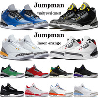 enten basketball schuhe groihandel-2020 new jumpman basketball shoes oregon ducks PE UNC varsity royal cement animal instinct 2.0 fire red denim court purple mens sneakers