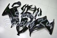 Wholesale kawasaki ninja 300 resale online - Full Body Kits for EX Ninja Black Body Kits EX300 Full Body Kits for Kawasaki Zx300r