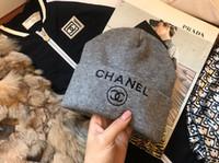 Wholesale hat beret skull cap for sale - Group buy Fashion Beret women octagonal Cap Black corduroy newspaper hat women autumn and winter hat YD025