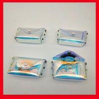Wholesale case full makeup for sale - Group buy False Eyelashes Empty Packing Boxes Gift box Lashes Package Storage Cases Makeup Cosmetic Case Mink False Eyelash Bag
