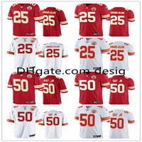 Wholesale chiefs jersey resale online - Custom City Chiefs Kansas Edwards Helaire Gay Jr Football jerseys Willie Clyde Draft Jersey